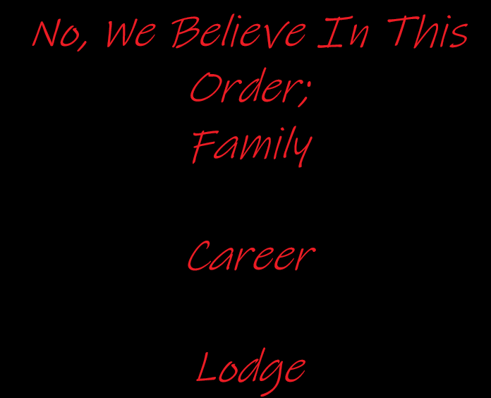 Family Career Lodge.png