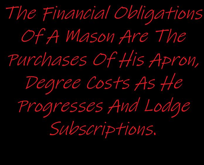 Finacial Obligations.png