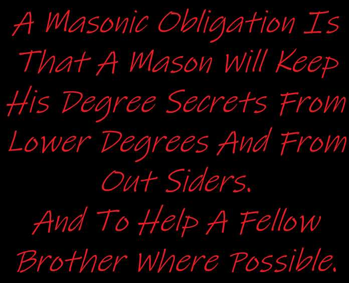Masonic Obligation.png