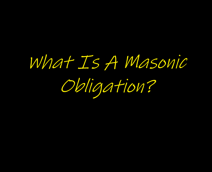 What is a Masonic Obligation Q.png