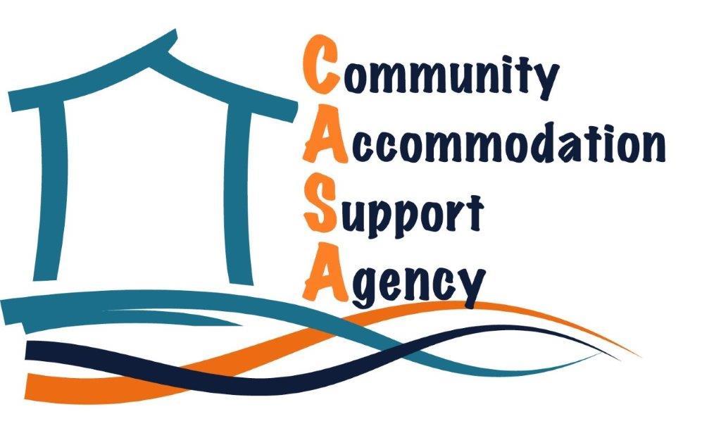 CASA  Logo White.jpg