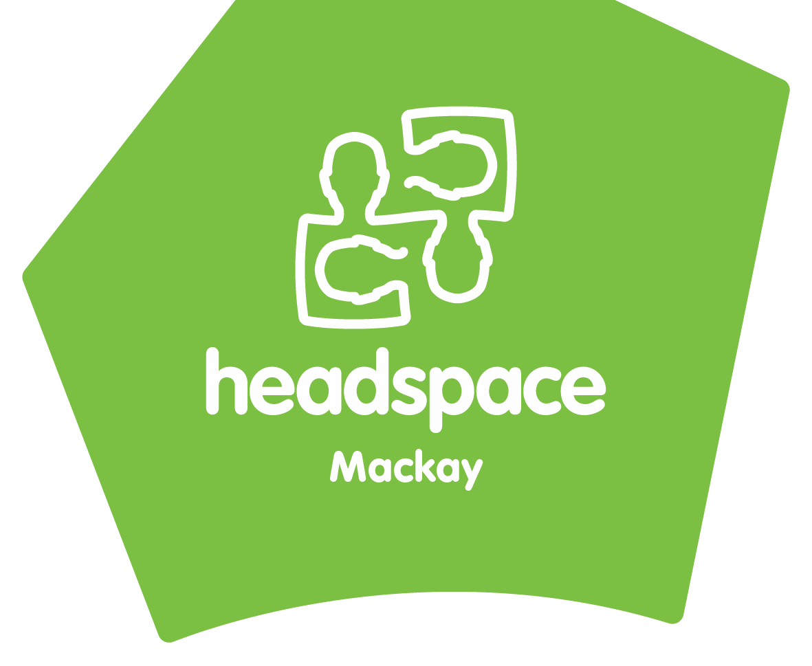 headspace%20logo%20in%20shape%20-%20Mackay.png
