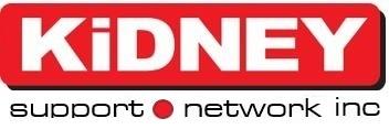 Logo KSN Inc.jpg