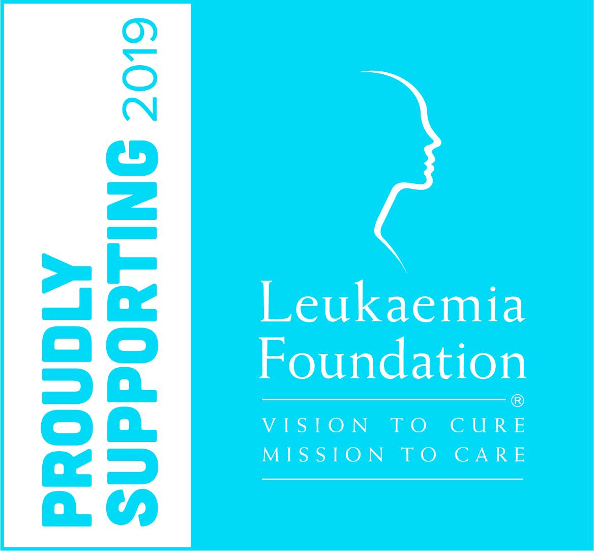 LF19 Supporting Logo [portrait].jpg