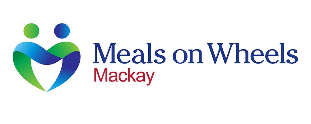 Mackay logo high res.png