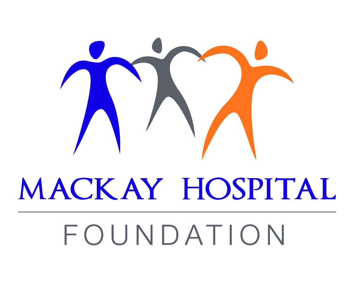 Mackay Hospital Foundation_Final Logo CMYK.jpg