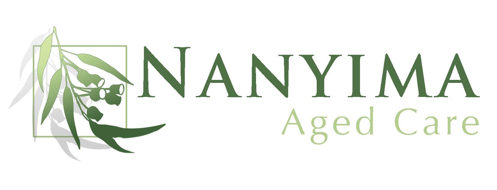 Nanyima Logo 003.jpg