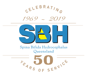 SBH-50-Years-Logo_Colour_Sml.png