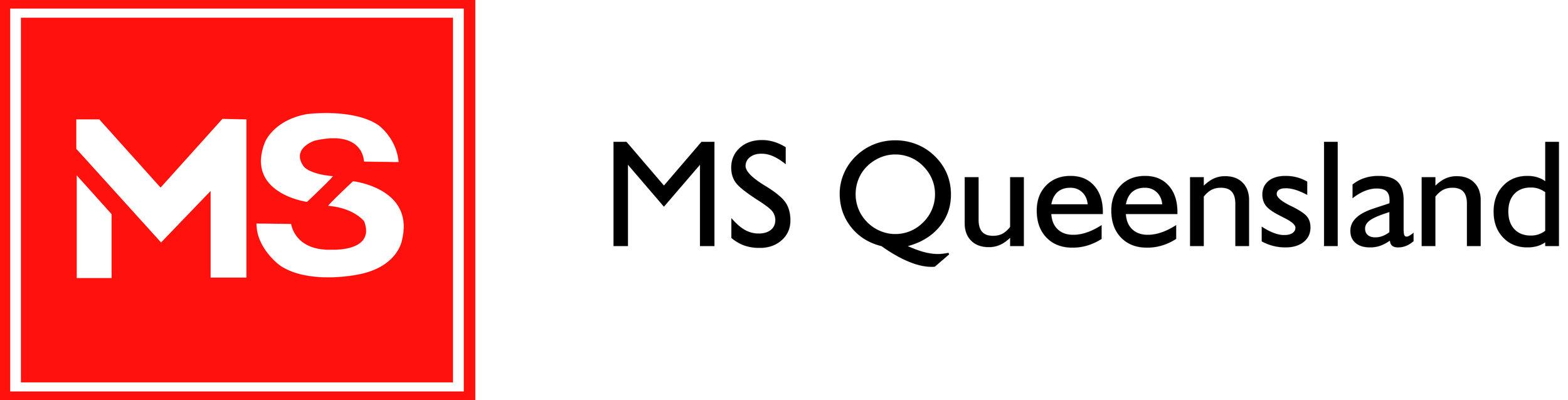 MS Queensland_Logo.jpg
