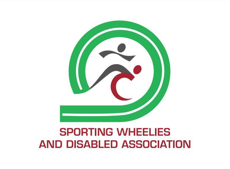Sporting Wheelies.JPG