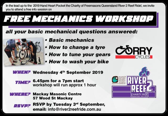 R2R-Mechanics-Workshop Invite 2019.png