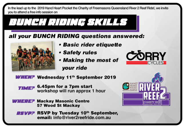 R2R-Bunch Riding Workshop Invite 2019-01.png