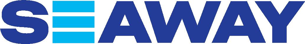 SEAWAY-logo-gen-cmyk.png