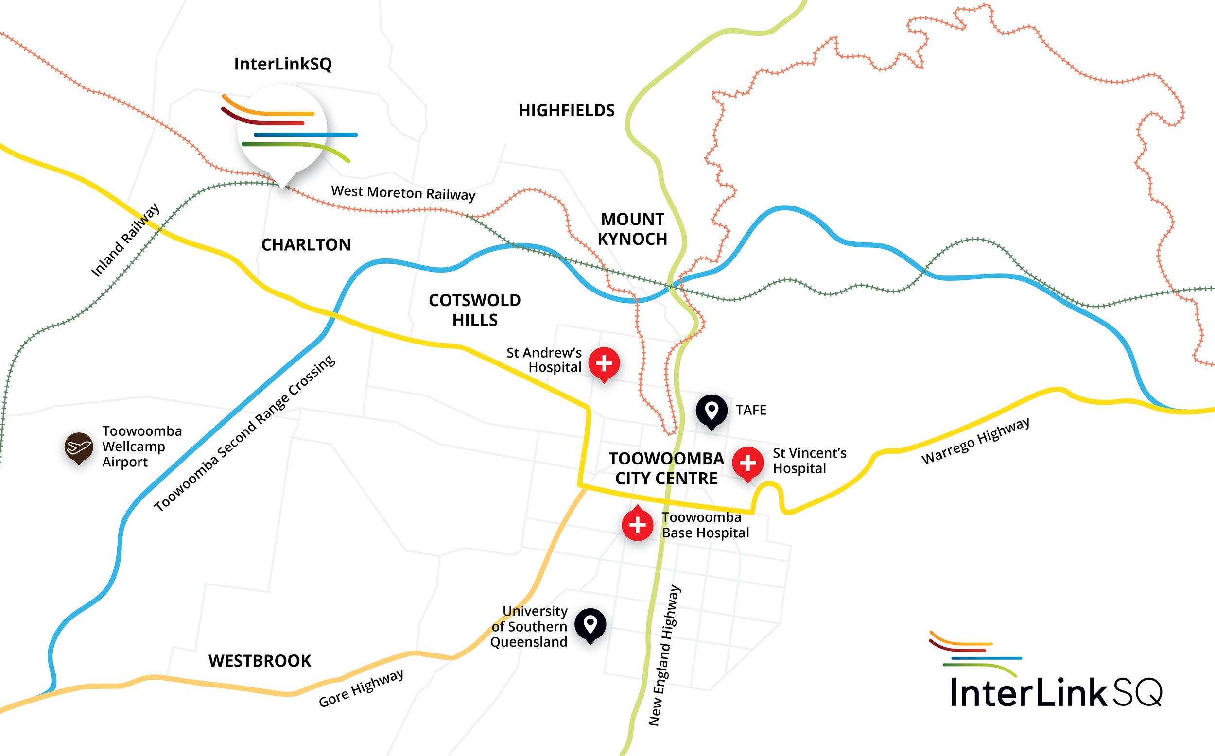 Toowoomba_MapWebsiteFINAL-01.png
