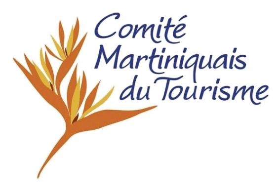 comite_martiniquais_du_tourisme_1.png