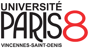 TOPOPHILIA s'associe avec le département de géographie de l'Université Paris 8 Vincennes-Saint-Denis - pour développer des solutions de modélisation de très grandes surfaces.Les contraintes sont nombreuses :      - couvrir d'énormes superficies pendant la prise de vue,      - traiter une très grande quantité de données,     - restituer une modélisation au format numérique accessible, mais aussi sous forme de maquette.