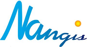 Logo-nangis-360.png