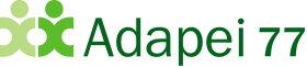 Logo-rectangle-moyenne-taille-utilisé-dans-les-hauts-de-page.jpg