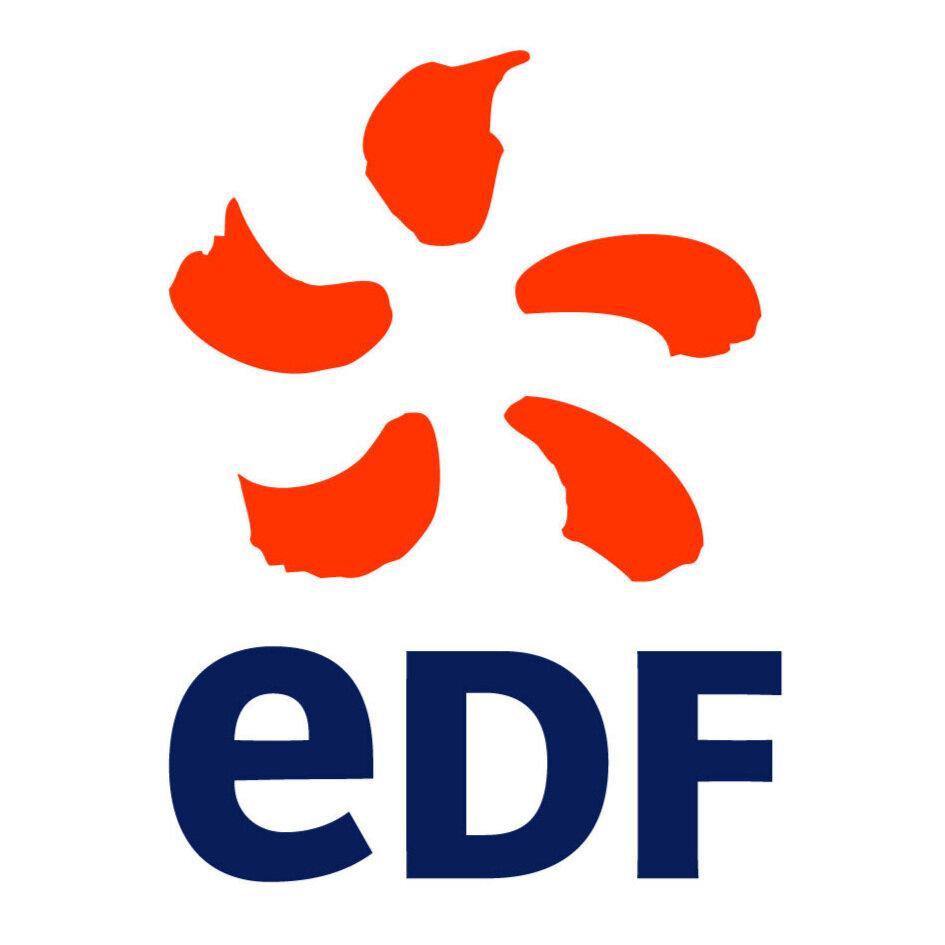 EDF.jpg