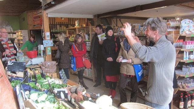 Coop Tour Lille Visite BioCoop.jpg