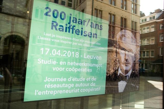 Coop Event 200ans Raiffeisen.jpg