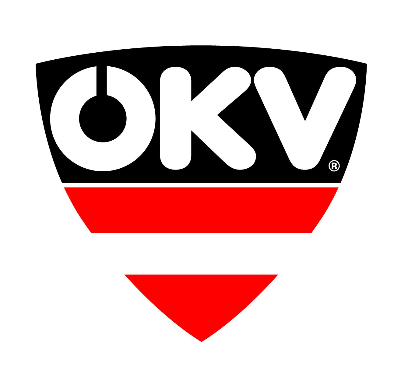 OEKV-logo_4c.jpg