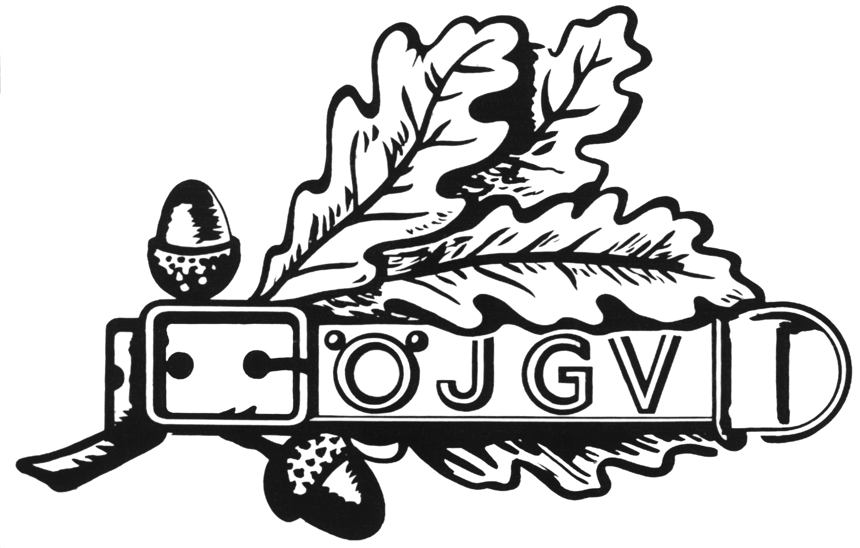 Logo_OeJGV.jpg