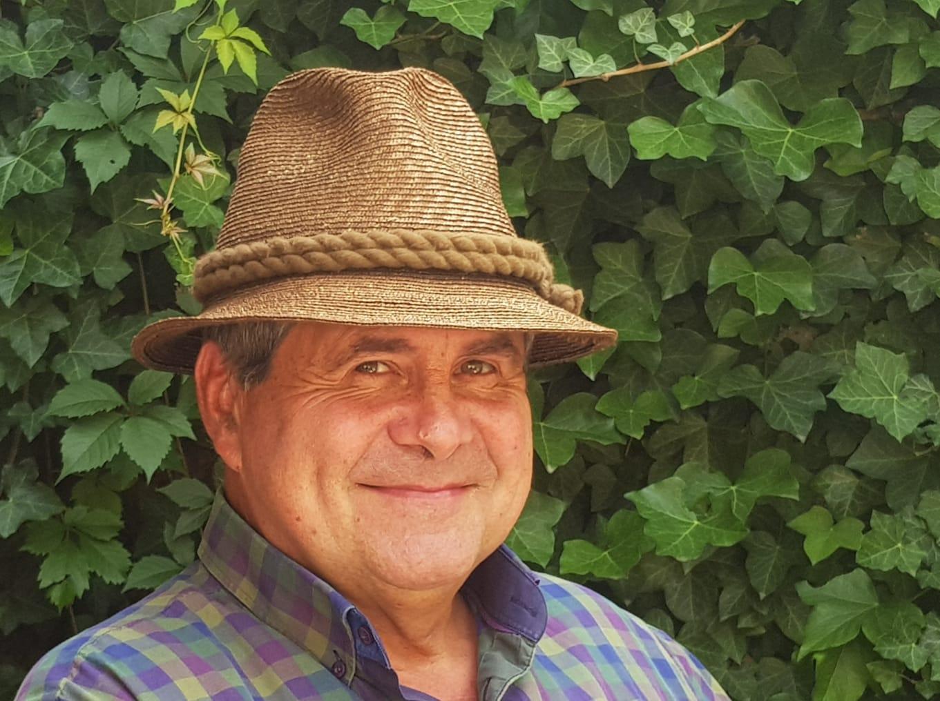 Mf. Univ. Prof. Klaus Lienbacher | Hauptzuchtwart