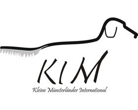 Logo_KLMI_red_.jpg