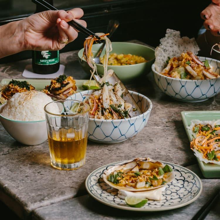 chom-chom-vietnamese-restaurant-hong-kong-3.jpg