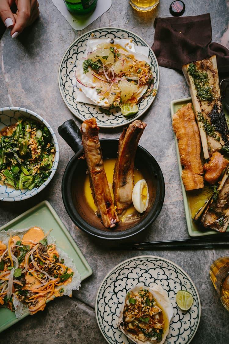 chom-chom-vietnamese-restaurant-hong-kong.jpg