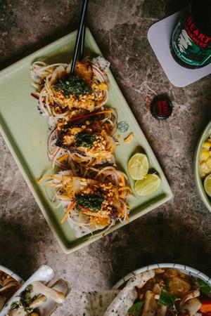 chom-chom-vietnamese-restaurant-hong-kong-4.jpg
