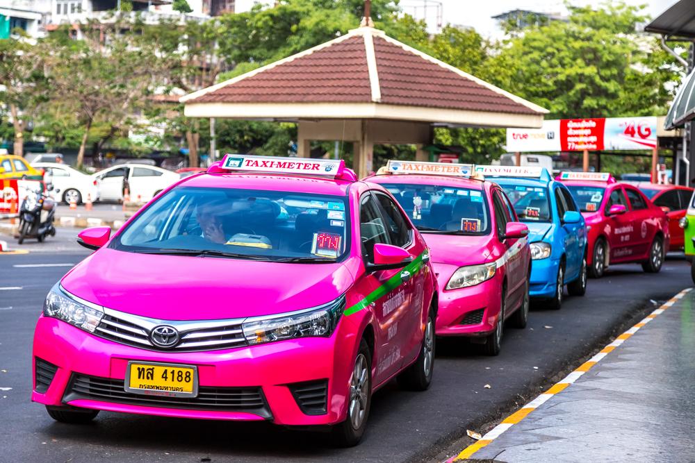 Bangkoktaxi.jpg