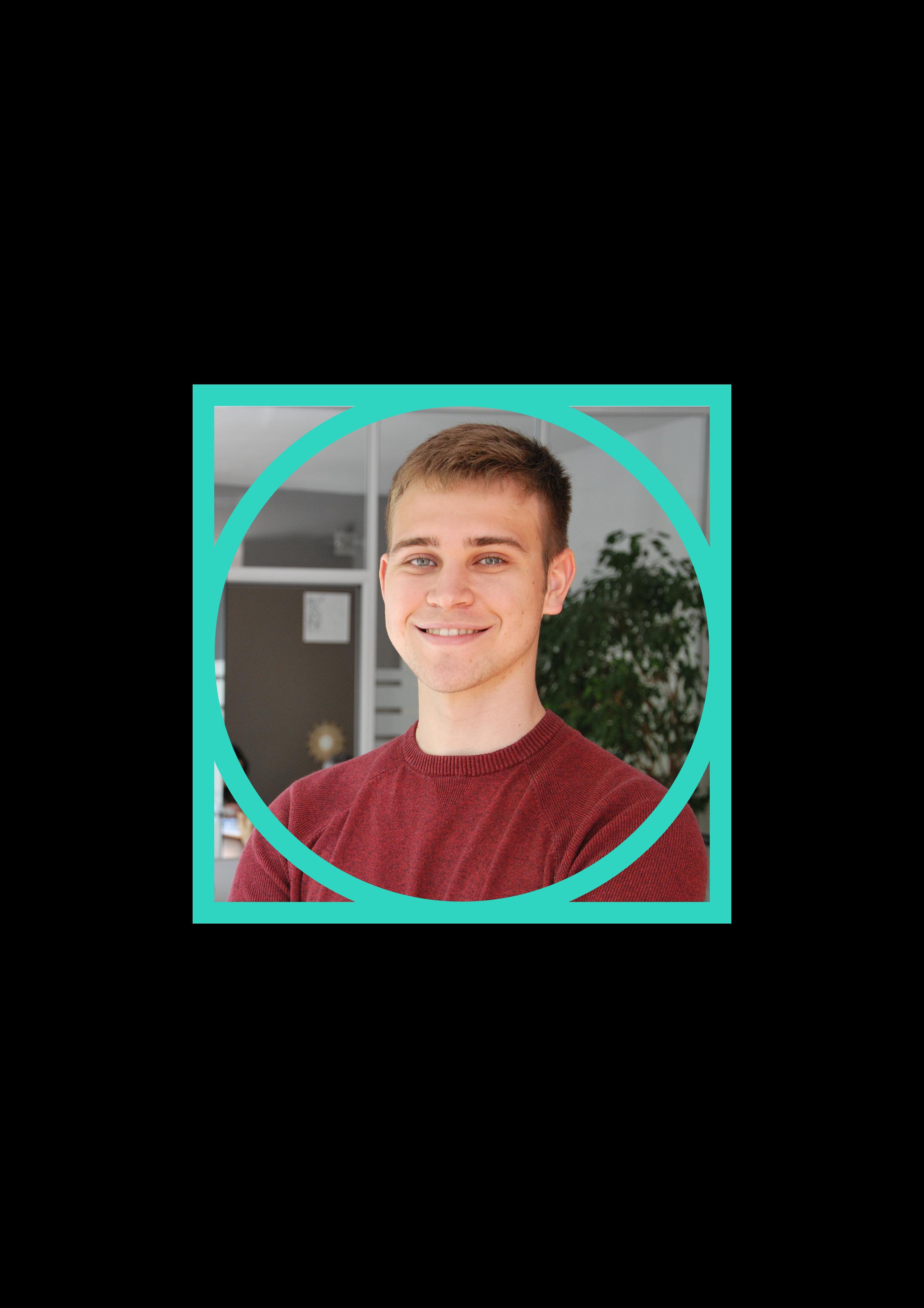 Yanis - Product Manager   Il gère notre produit et passe 80% de son temps au téléphone entre les groupies et les clients. C'est notre business man ! Son style social :  #sentinel #consul   Suivez-le sur  LinkedIn  et  #twitter  !  #product #technology #consulting #epitech