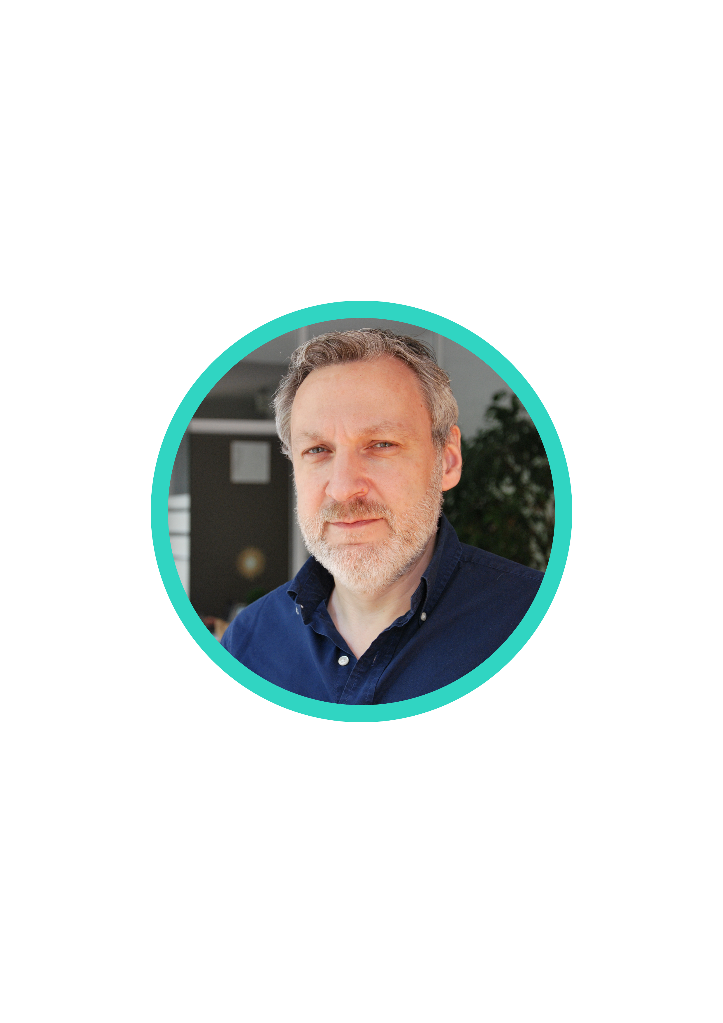 Marc - Chief Technology Officer   L'antipathique sympathique, responsable de notre  roadmap  technologique et créateur de notre intelligence artificielle ! Son style social :  #diplomat #mediator   Suivez-le sur  #twitter  et  LinkedIn  !  #roadmap #ai #digitalstrategy #startupper