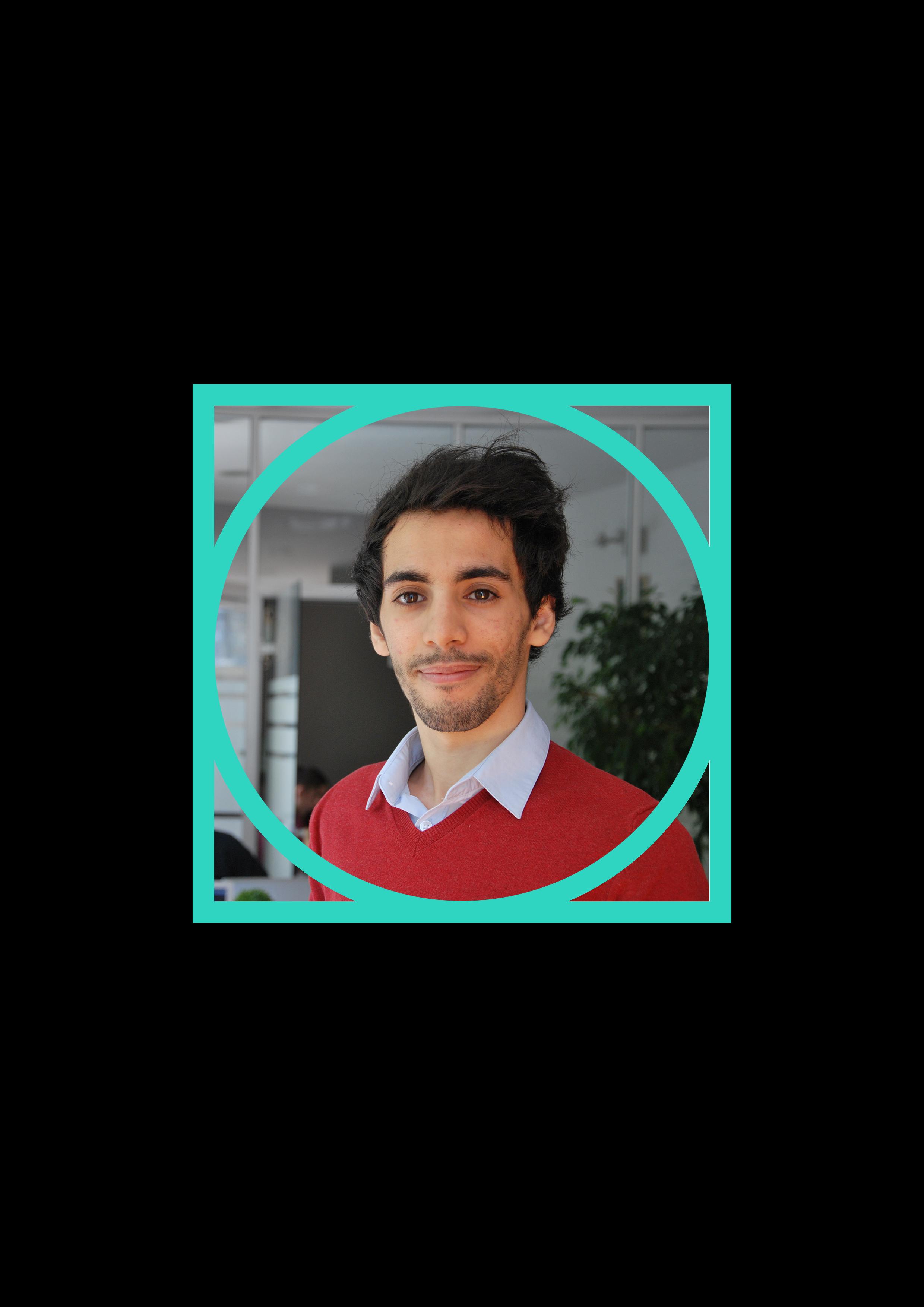 Stéphane - Community Manager   Le doyen des jeunes, animateur de notre communauté d'EXpanders ! Il est connu sous le nom de  leader . Son style social :  #sentinel #defender   Suivez son parcours sur  LinkedIn  !  #community #communication #iicp