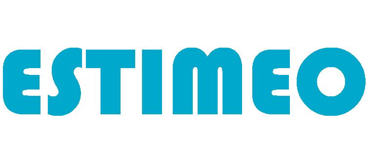 ESTIMEO - Startup rating