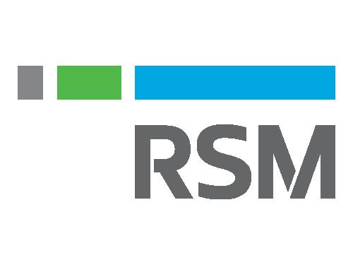 RSM - Réseau d'audit, d'expertise et de conseil