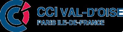 Chambre de Commerce et de l'Industrie du Val d'Oise