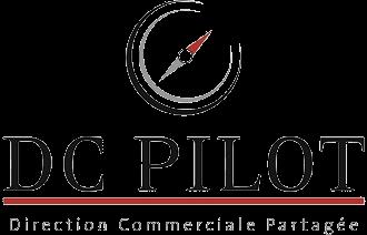 DC Pilot – Direction Commerciale/Marketing en temps partagé