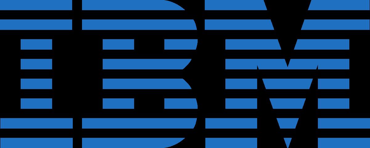 IBM - Innovation Technology