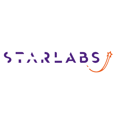 Starlabs - Incubation, Accélération, Innovation