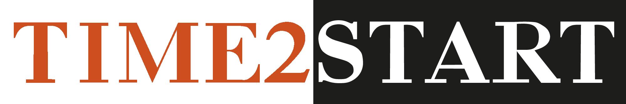 Time2Start - L'académie des entrepreneurs