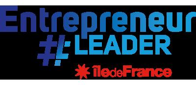 Entrepreneur #Leader - Chambre du Commerce et de l'Industrie d'Île-de-France