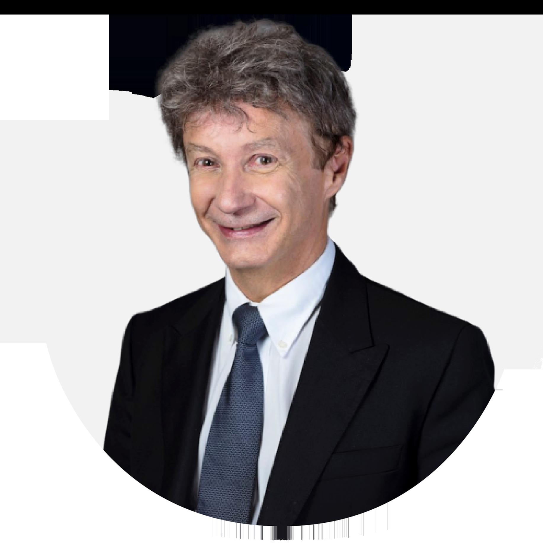 Philippe Coquereau