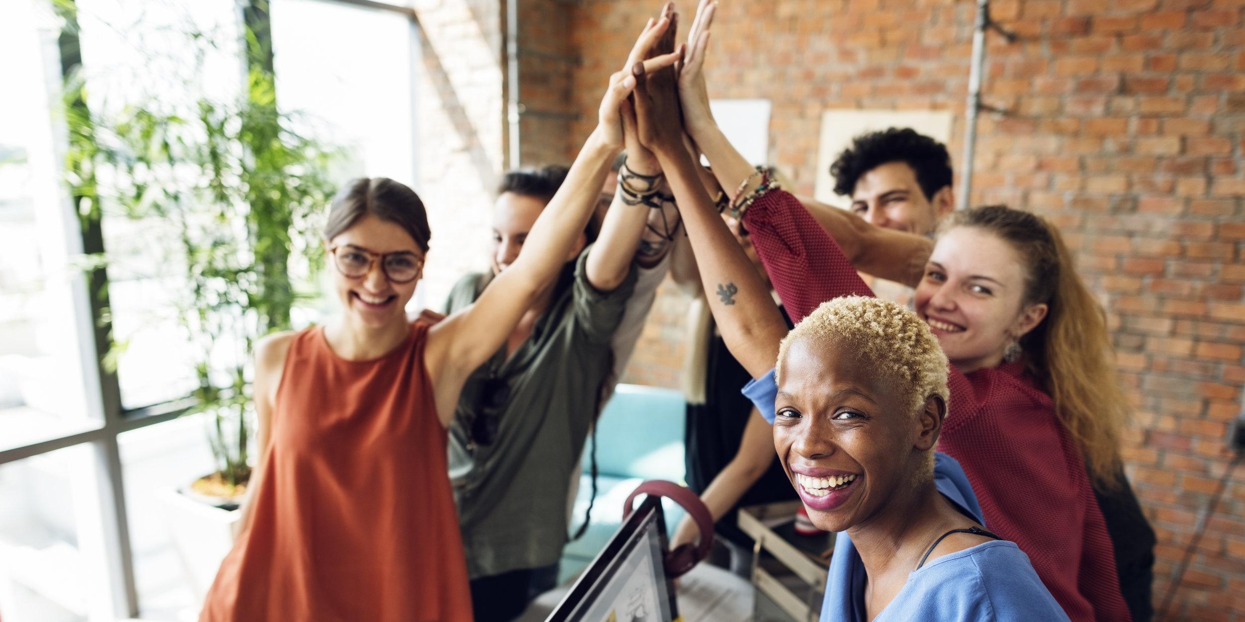 teamwork-power-successful-meeting-workplace-PMAPUPA.jpg