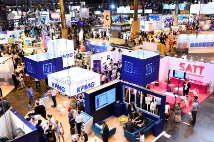 7789058223_pour-sa-deuxieme-edition-viva-tech-a-attire-60-000-visiteurs-a-paris-expo-1.jpg