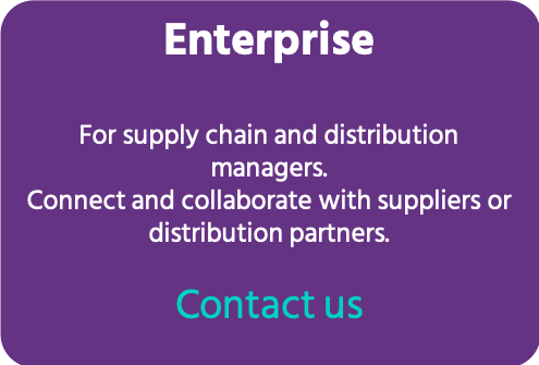Support your network - * Unlimited users* Unlimited suppliers / distribution partners* Account manager supportFOR LARGE NETWORKS:- Company tiering / grouping- Portfolio analysis- Tailored business directory and group negotiated deals