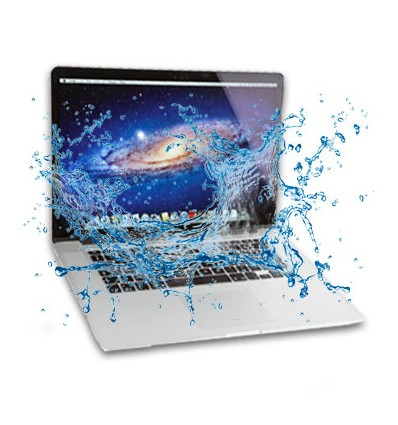 15-macbook-pro-retina-water-damage-repair.jpg