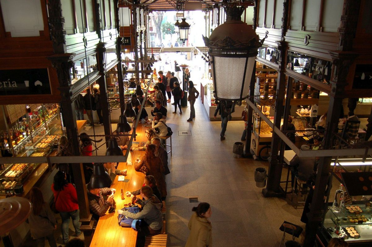 inside-mercado-miguel.jpg